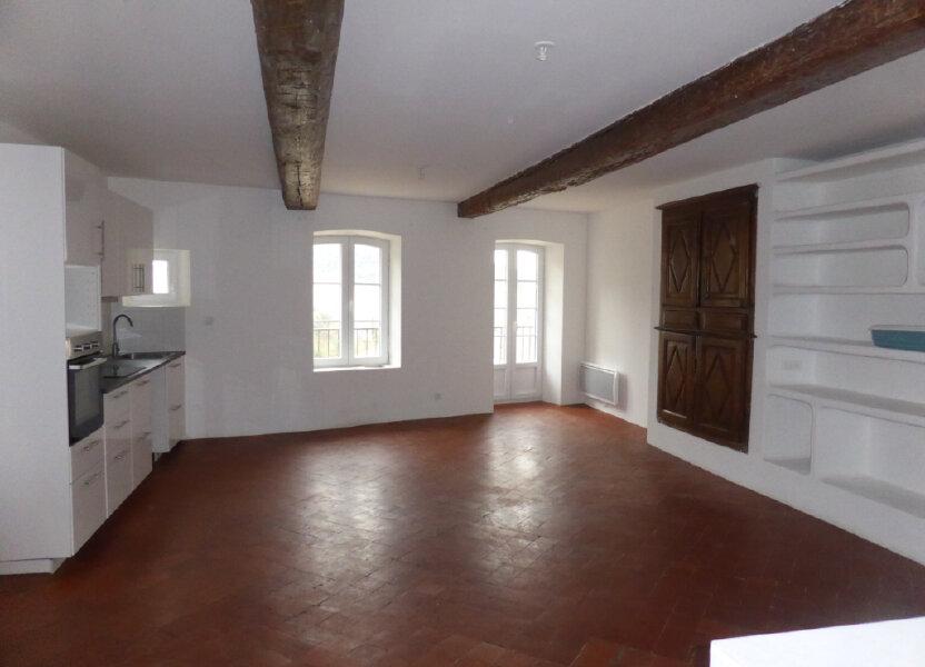 Maison à vendre 156m2 à Vaison-la-Romaine