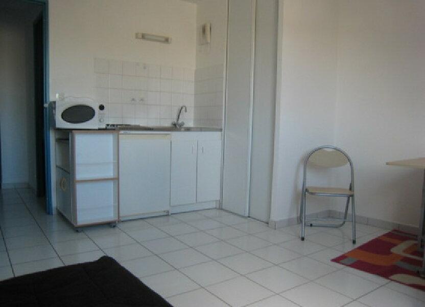 Appartement à vendre 21m2 à Avignon