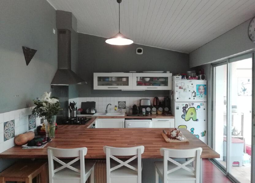 Maison à vendre 147m2 à Gradignan
