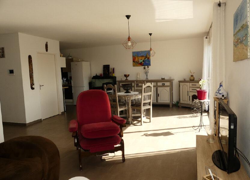 Maison à vendre 86m2 à Artigues-près-Bordeaux