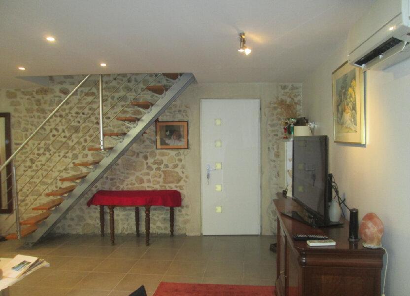 Appartement à vendre 90m2 à Pérols