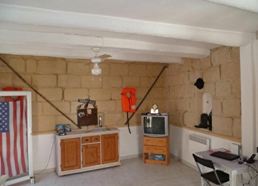 Maison à vendre 55m2 à Montagnac