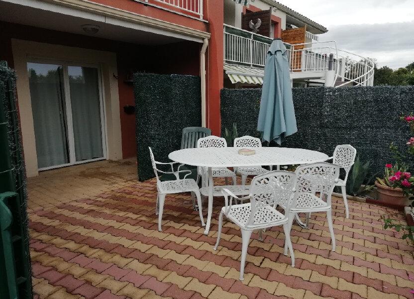 Appartement à vendre 64.7m2 à Montagnac