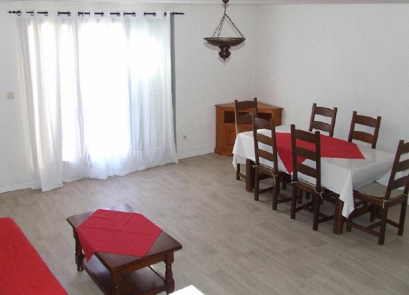 Maison à vendre 140m2 à Puichéric