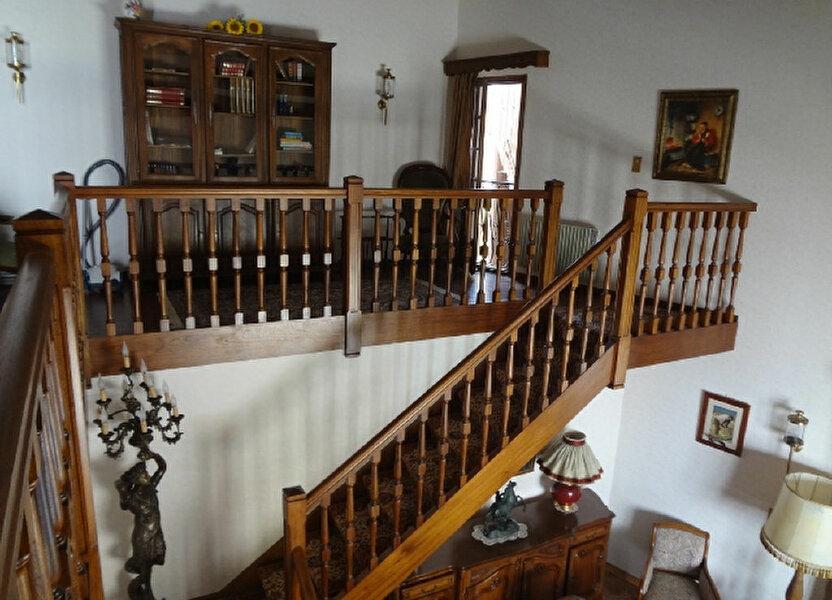 Maison à vendre 179m2 à Tuchan