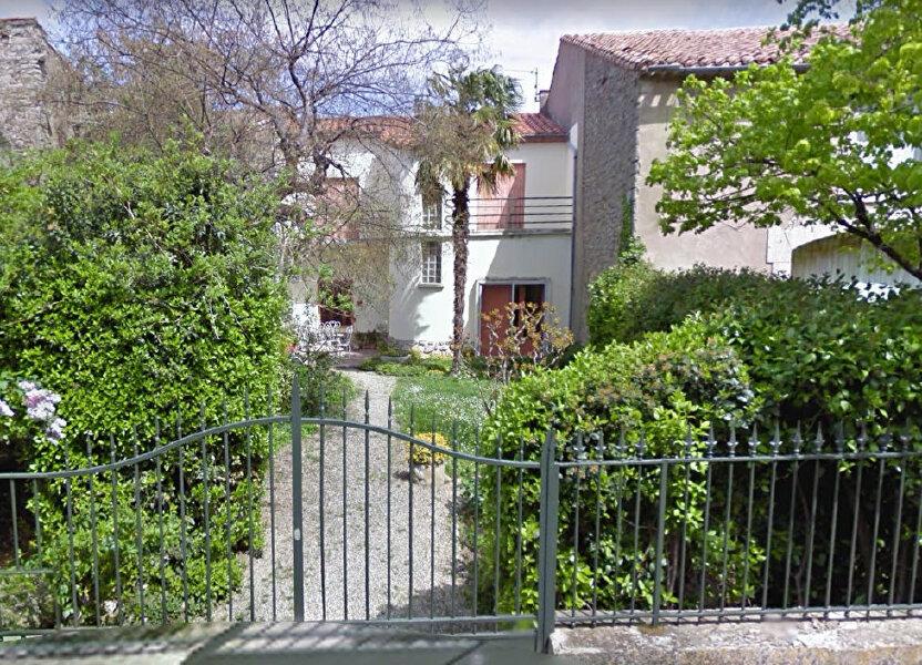 Maison à vendre 132m2 à Aigne
