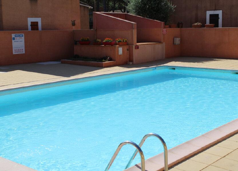 Maison à vendre 50.14m2 à Le Cap d'Agde - Agde