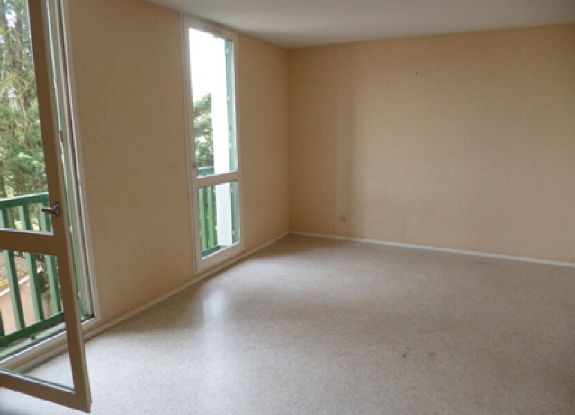 Appartement à vendre 29m2 à Mont-de-Marsan