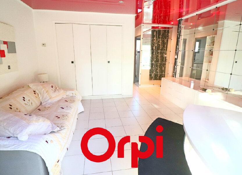 Appartement à vendre 32.86m2 à Bandol
