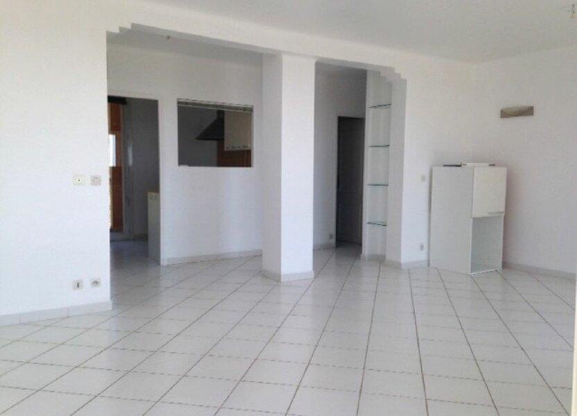 Appartement à louer 72m2 à Six-Fours-les-Plages