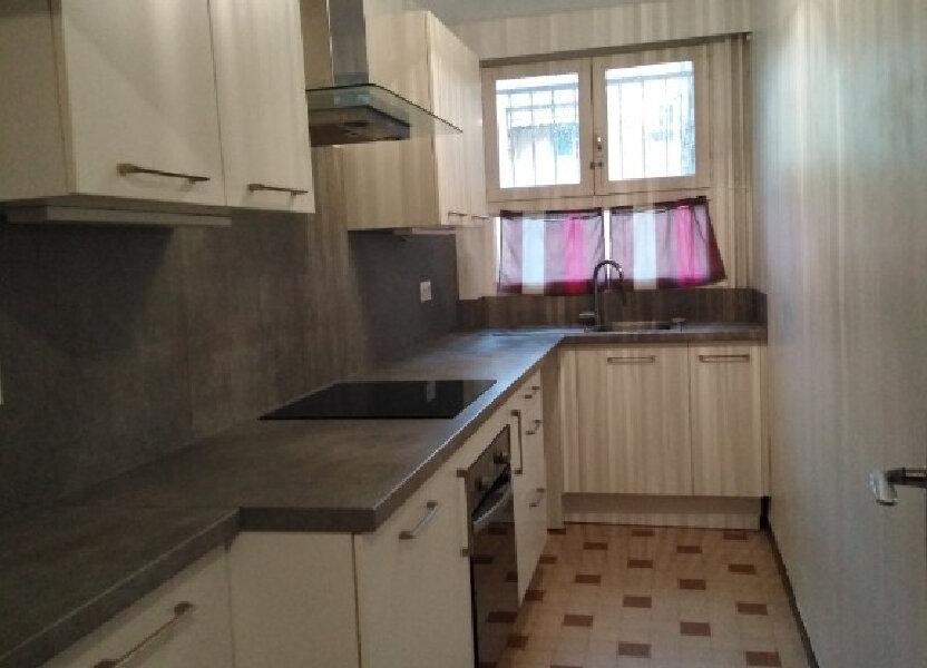 Appartement à louer 80m2 à Six-Fours-les-Plages