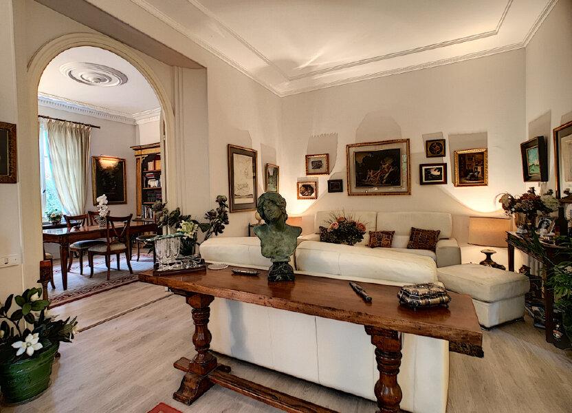 Maison à vendre 230m2 à Nice