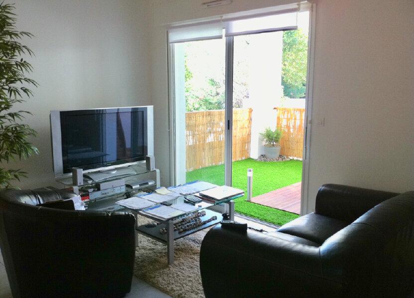 appartement bayonne m t 1 vendre 173 000 orpi. Black Bedroom Furniture Sets. Home Design Ideas