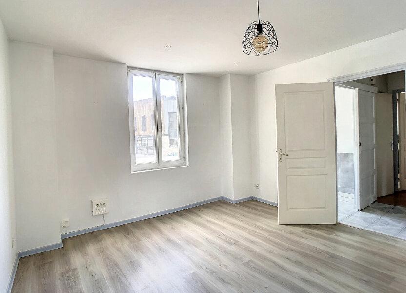 Appartement à louer 69m2 à Malemort-sur-Corrèze