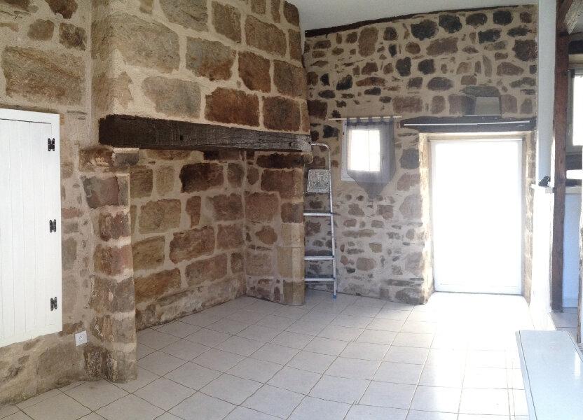 Maison à louer 35m2 à Malemort-sur-Corrèze