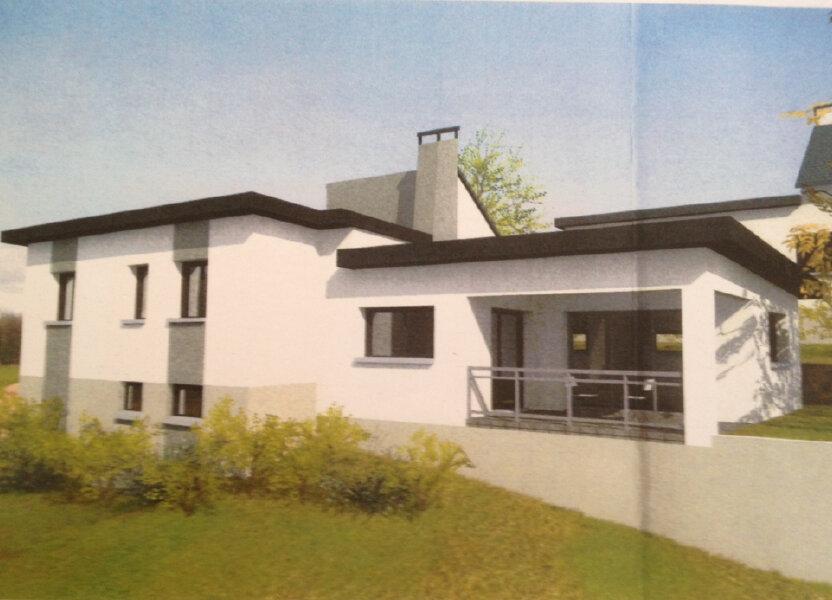 Maison à louer 100m2 à Brive-la-Gaillarde