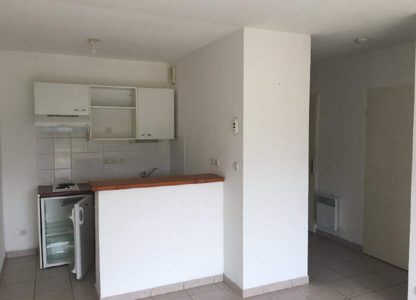 Appartement à louer 39m2 à Malemort-sur-Corrèze