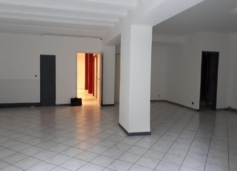 Maison à louer 150m2 à Beaumont-de-Lomagne