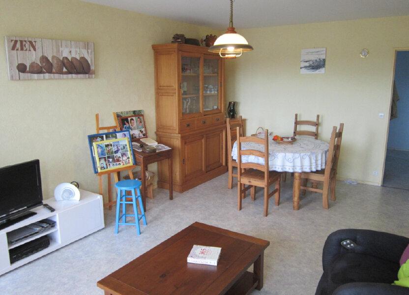 Appartement à vendre 43.6m2 à Les Mathes