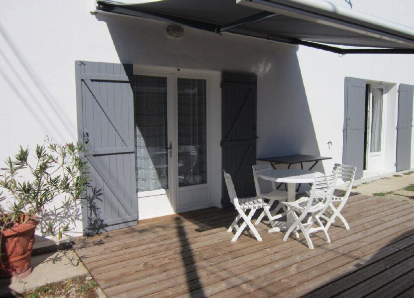 Maison à vendre 106m2 à Breuillet