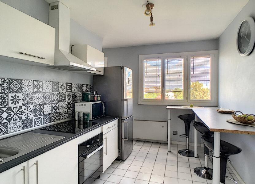 Appartement à vendre 67m2 à Pau