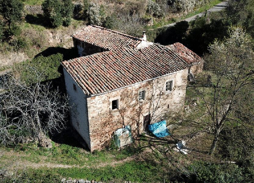Maison à vendre 76m2 à Sanilhac