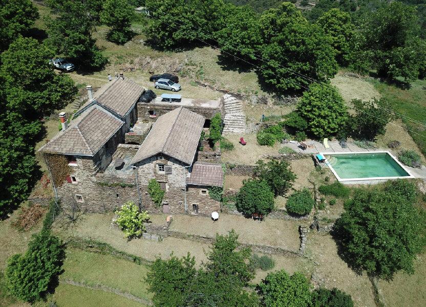 Maison à vendre 150m2 à Beaumont