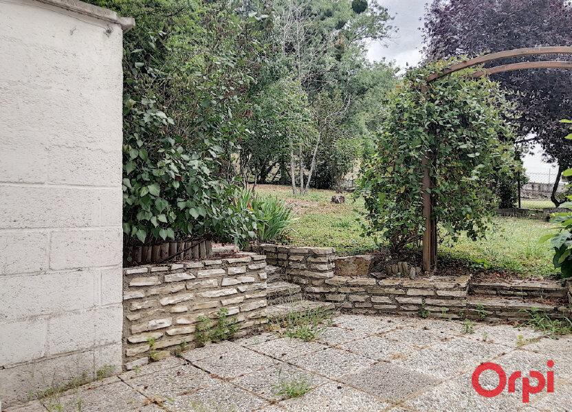 Maison à vendre 162m2 à Montluçon