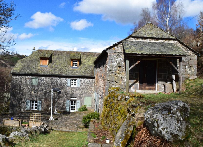 Maison à louer 163m2 à Les Ternes