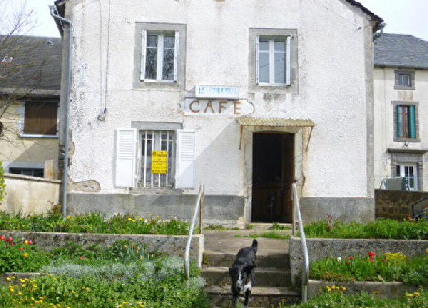 Maison à vendre 174m2 à Villedieu