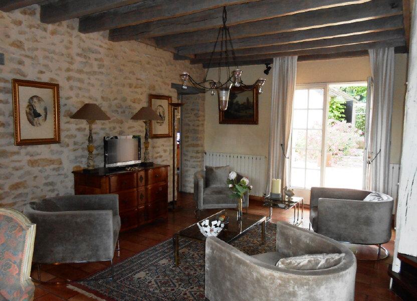 Maison à vendre 290m2 à Fourchambault