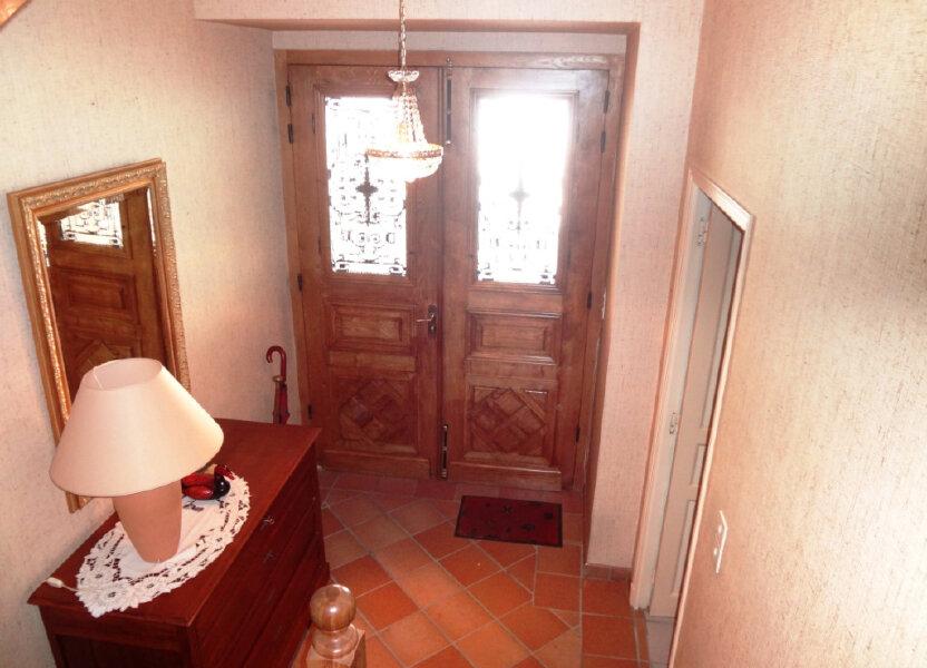 Maison à vendre 225m2 à Grenade