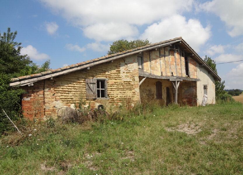 Maison à vendre 150m2 à Cox