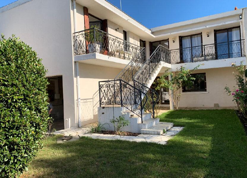 Maison à vendre 260m2 à Cadours