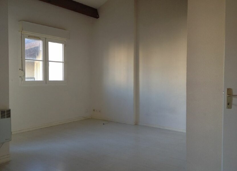 Appartement à louer 65m2 à Capbreton