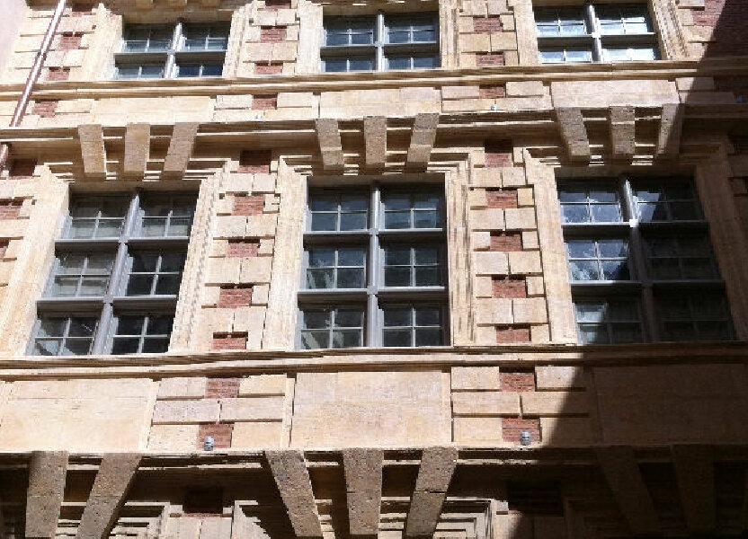 Appartement à louer 65m2 à Bayonne