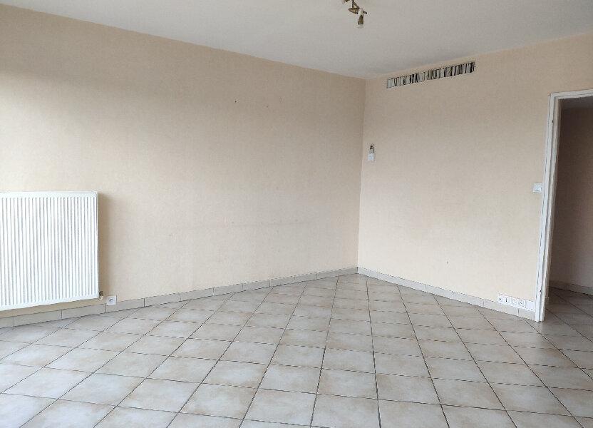 Appartement à louer 83m2 à Saint-Pierre-d'Irube