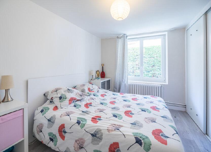 appartement bayonne m t 3 vendre 225 000 orpi. Black Bedroom Furniture Sets. Home Design Ideas