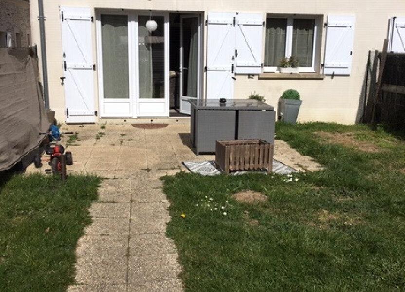 Maison à louer 67.5m2 à Presles-en-Brie