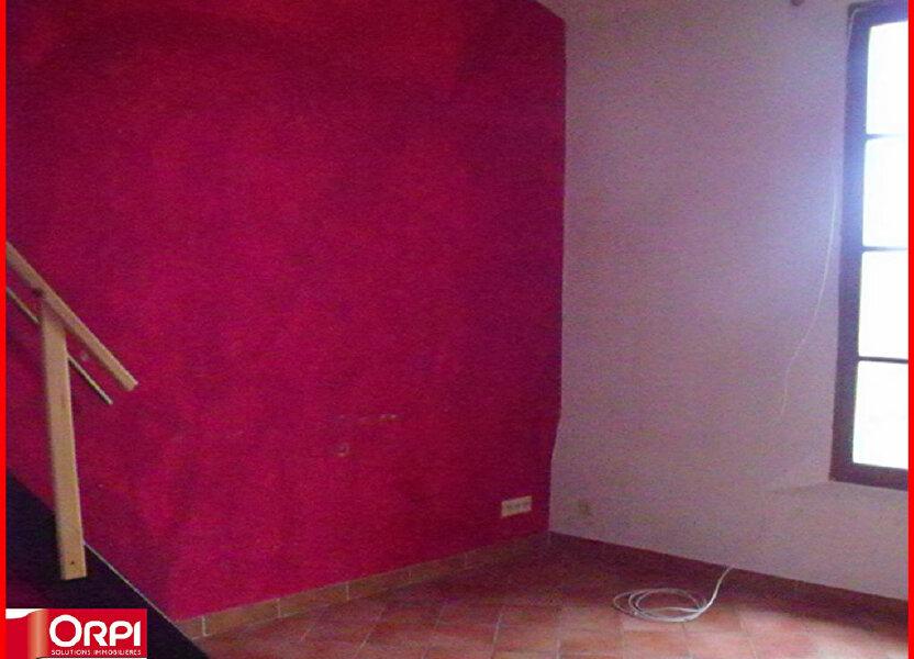 Maison à louer 34m2 à Villeneuve