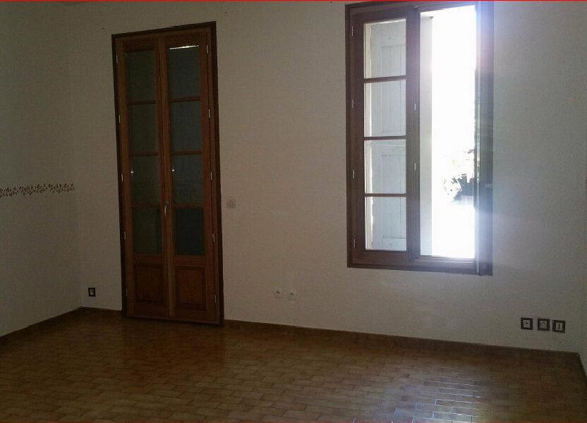 Appartement à louer 90m2 à Oraison