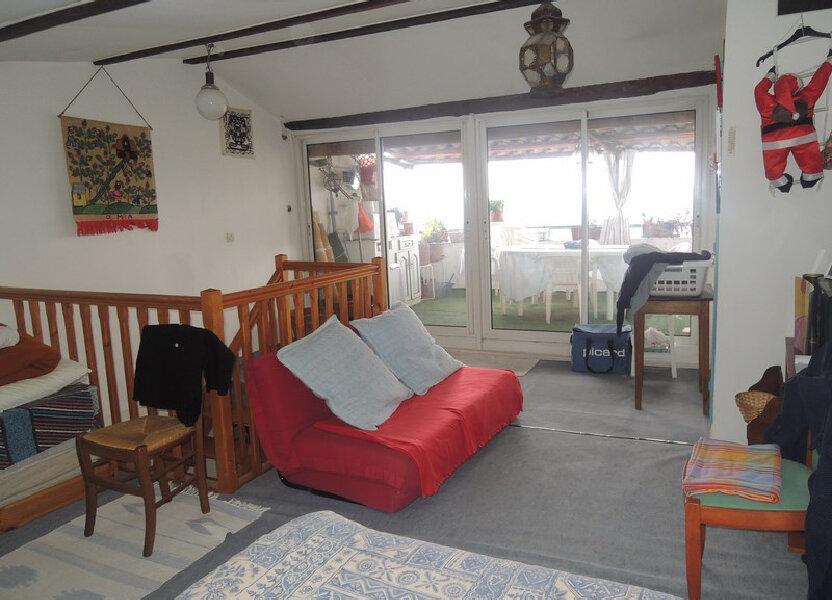Maison à vendre 125m2 à La Verdière