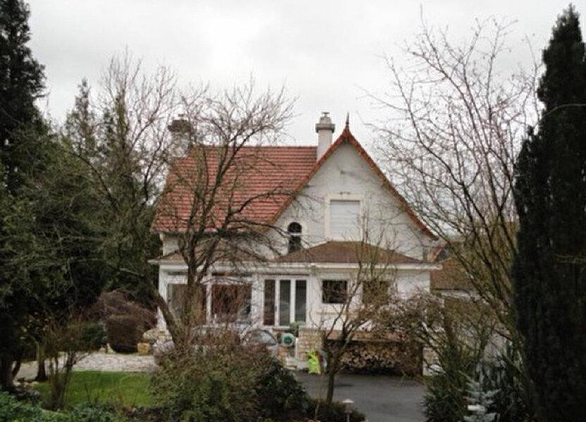 Maison à vendre 164m2 à Hesdin