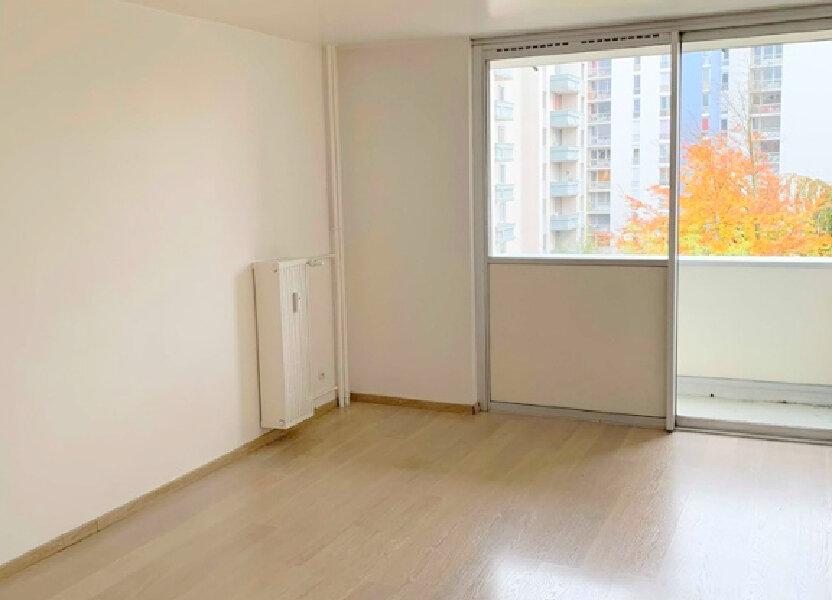 Appartement à vendre 78.84m2 à La Madeleine