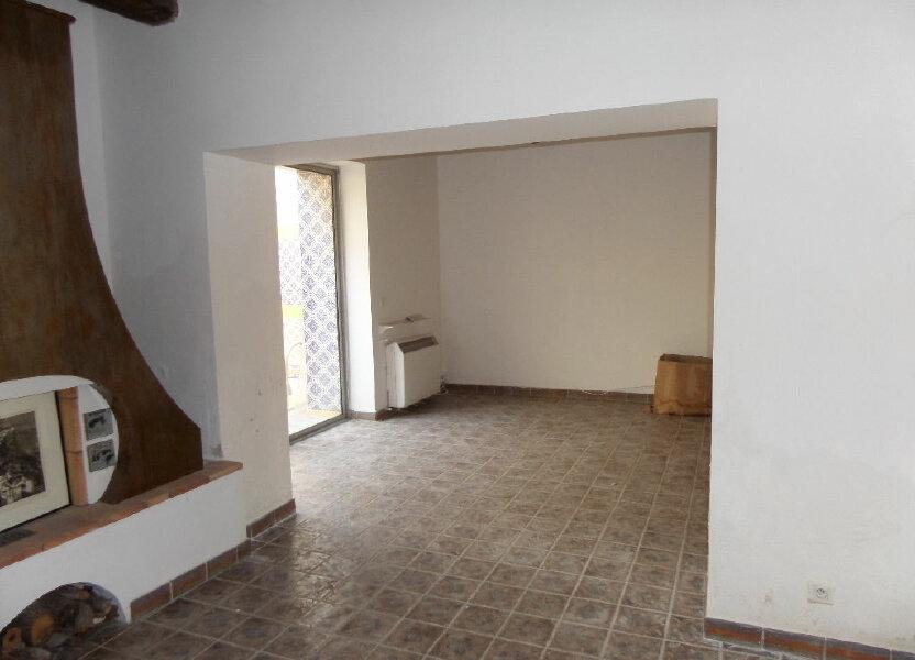 Maison à vendre 180m2 à Cadenet
