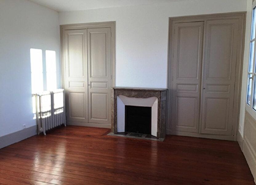 Appartement à louer 88.59m2 à Ribécourt-Dreslincourt