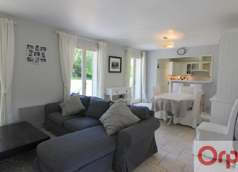 Maison à vendre 160m2 à Vineuil-Saint-Firmin