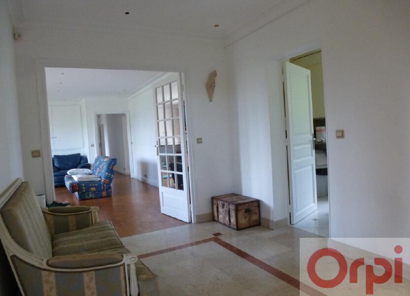 Appartement à vendre 156.02m2 à Chantilly