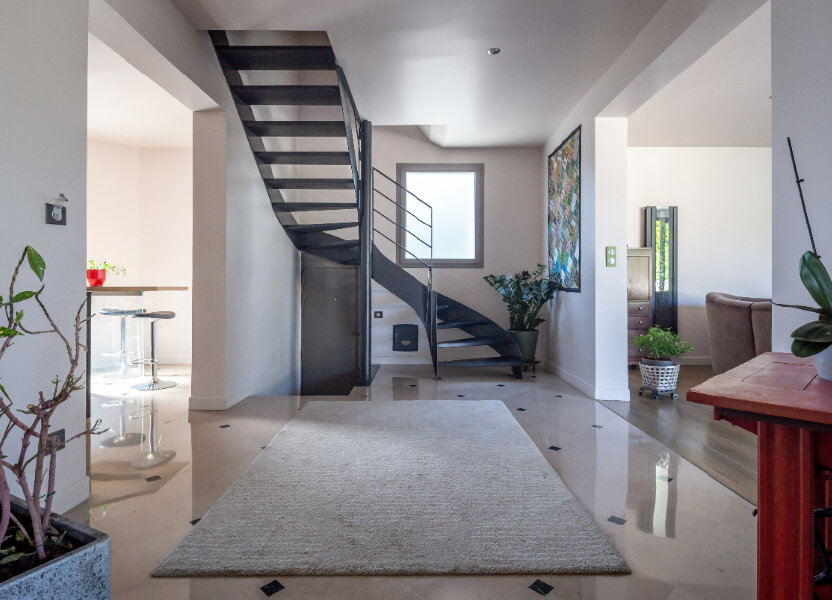 Maison à vendre 160m2 à Champigny-sur-Marne