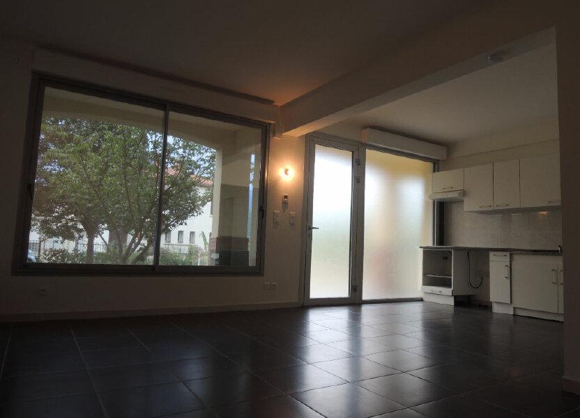 Appartement à louer 59m2 à Prades